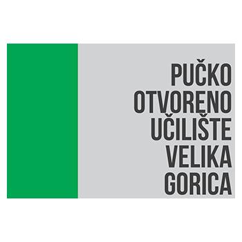 Ulaznice za OSTARJELI, 05.08.2021 u 21:00 u POUVG Dvorana Gorica